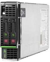 ProLiant WS460c G8