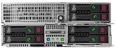 Proliant XL230a G9