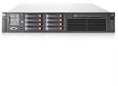 ProLiant DL380 R06