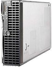 ProLiant BL490c G6