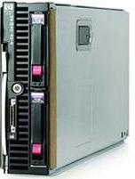 ProLiant xw460c