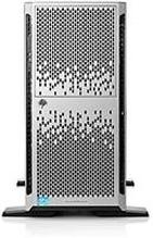 ProLiant ML350e G8v2