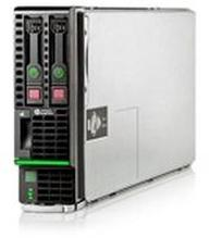 Proliant BL420c G8
