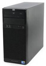 Proliant ML110 G6