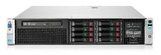 ProLiant DL380p G9