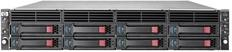 ProLiant DL2x170h G6