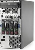 ProLiant ML310e G8v2