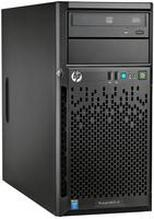 ProLiant ML10 v2