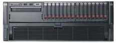 Proliant DL580 G5