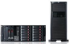 ProLiant DL370 G6