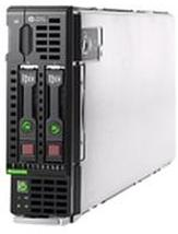 ProLiant BL460c G8
