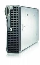 ProLiant BL2x220c G6