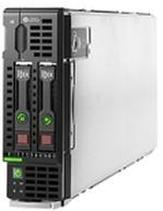 Proliant BL460c G9