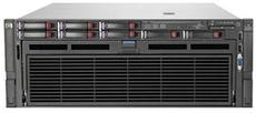 Proliant DL585 G7