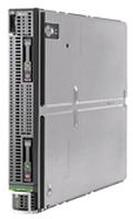 Proliant BL660c G8