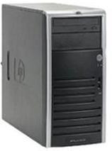 Proliant ML110 G5