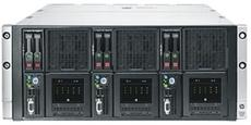Proliant SL4540 G8