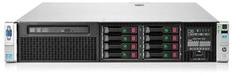 Proliant DL380p G8